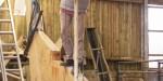 barnaby drilling deadwood